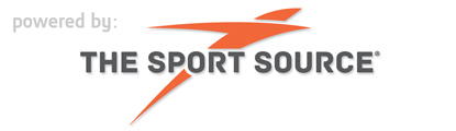 The Sport Source