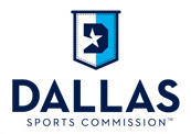 Dallas Sports Commission