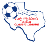 Lake Highlands Girls Classic League