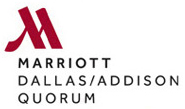 Marriott Quorum Dallas Addison