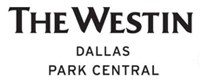 The Westin - Dallas Park Central