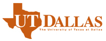 University of Texas - Dallas