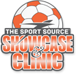 The Sport Source Showcase & Clinic
